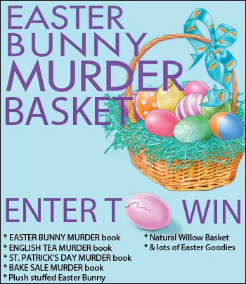 Easter-Bunny-Murder-Basket-Outlined1