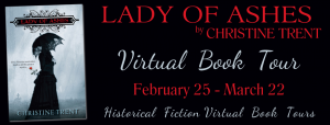 Lady of Ashes Tour Banner FINAL