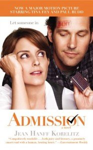Admission_Book