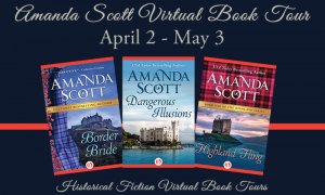 Amanda Scott Tour Banner FINAL