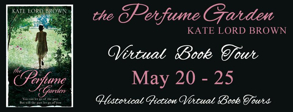 The Perfume Garden Tour Banner FINAL