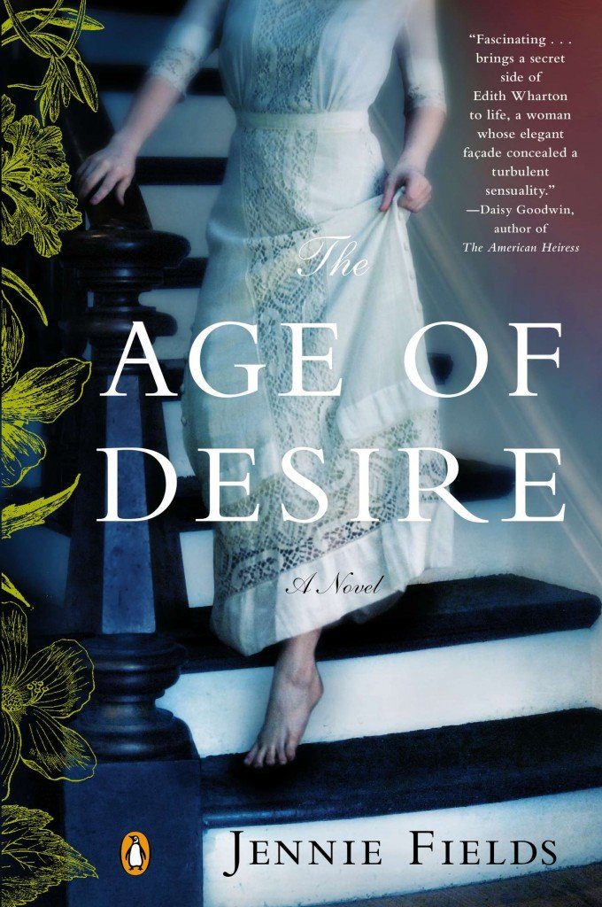 The-Age-of-Desire