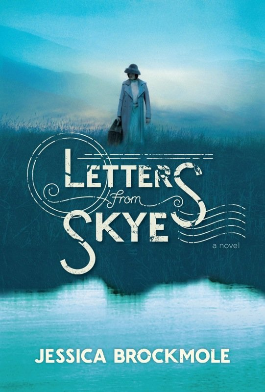 letters-from-skye