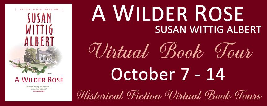 A Wilder Rose_Tour Banner_FINAL