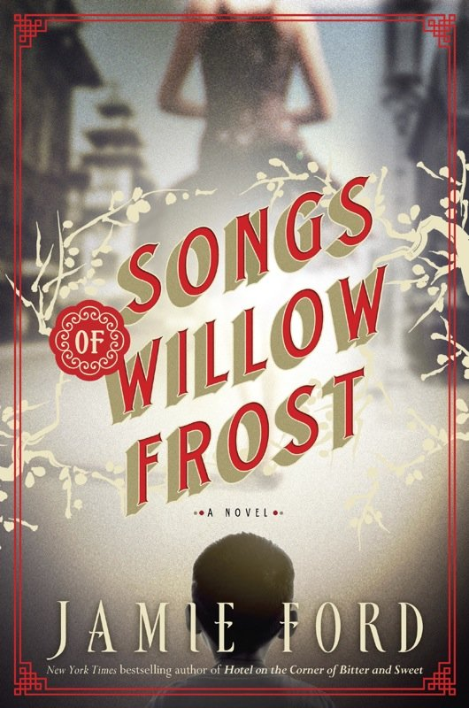 Songs-of-Willow-Frost