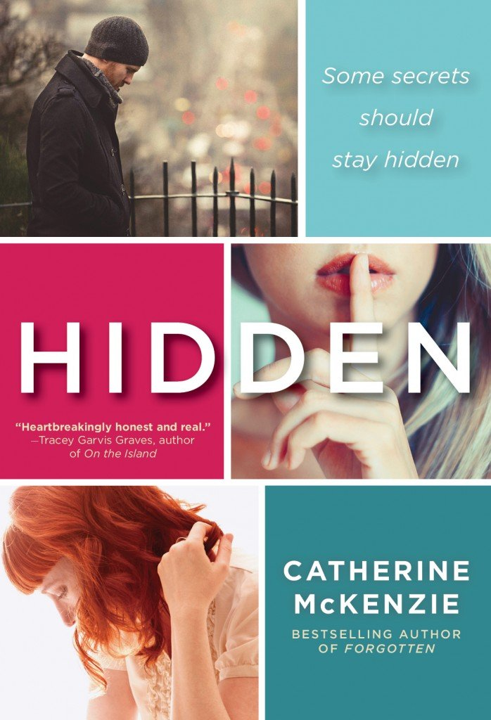 Hidden Final