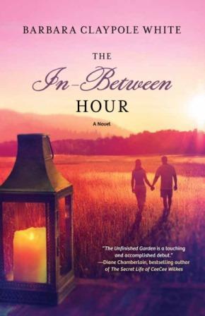 The-In-Between-Hour