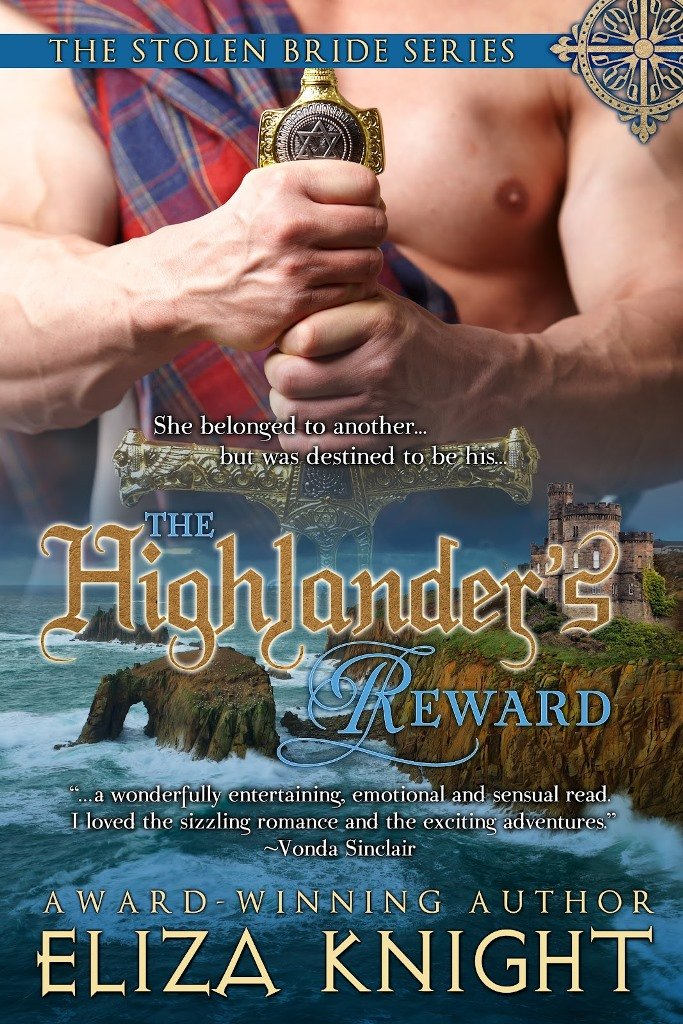 01-The-Highlanders-Reward