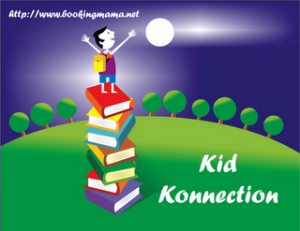kid-konnection-new