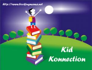kid-konnection-new