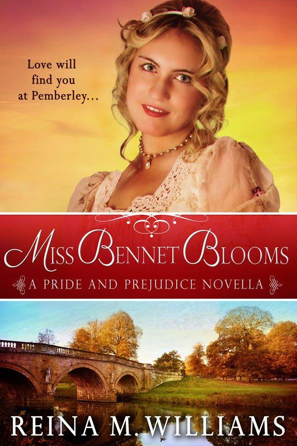 03_Miss-Bennet-Blooms