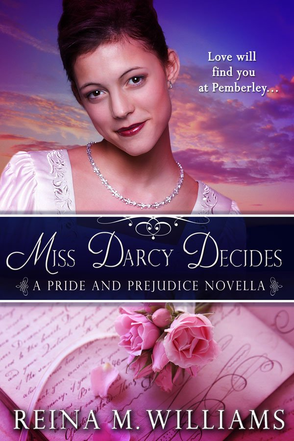 Miss-Darcy-Decides