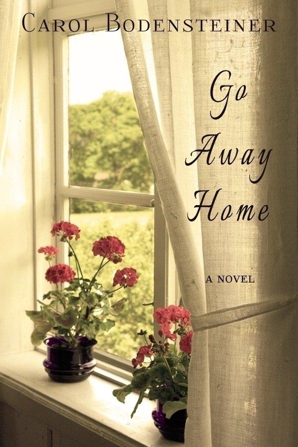 02_Go-Away-Home