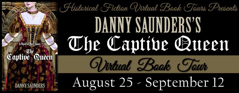captive banner