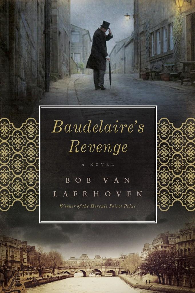 Baudelaires-Revenge
