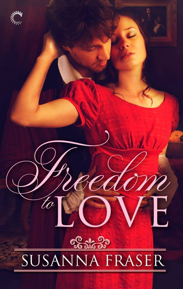 Freedom-to-Love-Cover