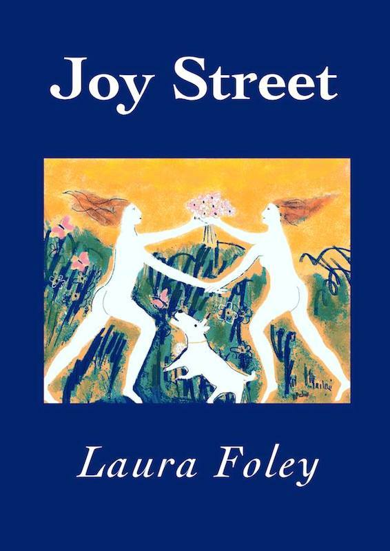 Joy-Street-Front-Cover