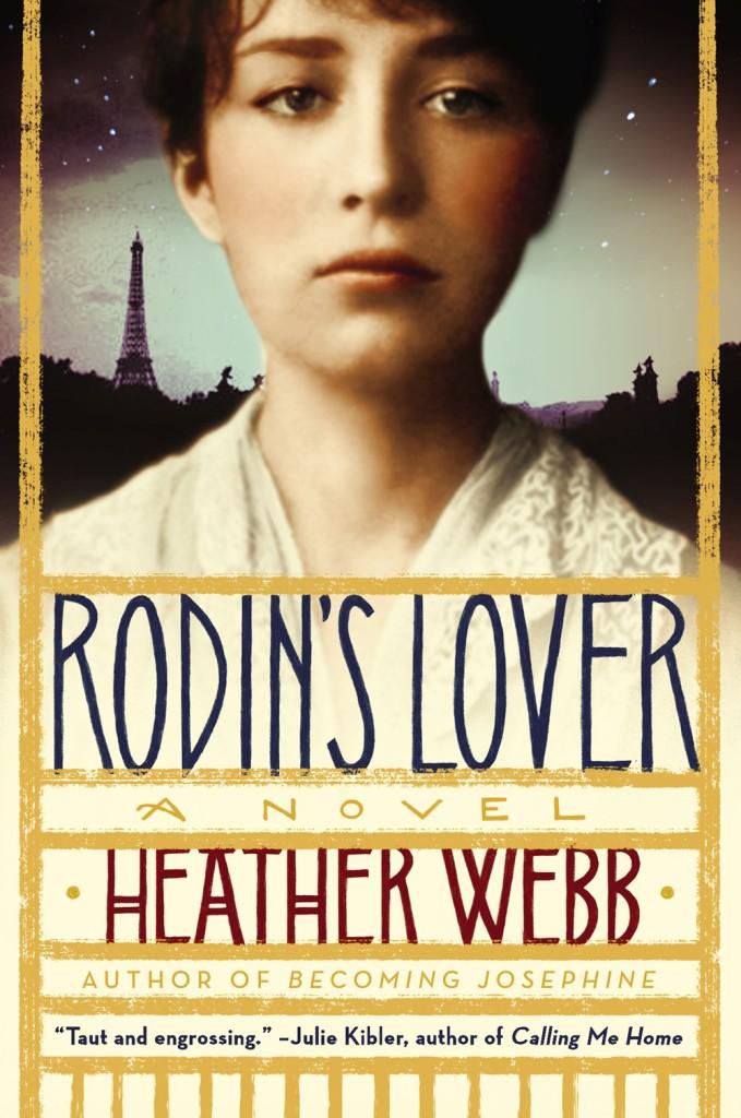 Rodins-Lover