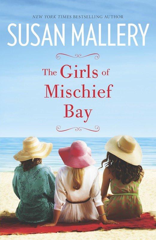 Mischief-Bay-cover1