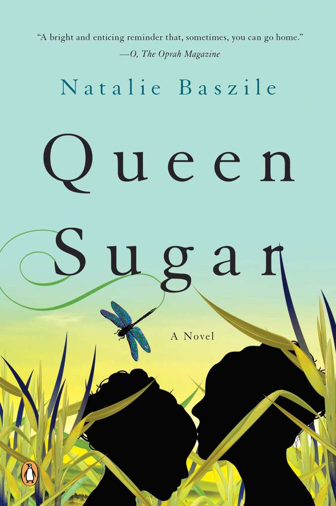 Queen_Sugar_PB_Cover