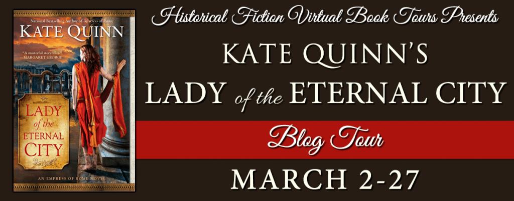 LadyoftheEternalCity_BlogTourBanner_FINAL