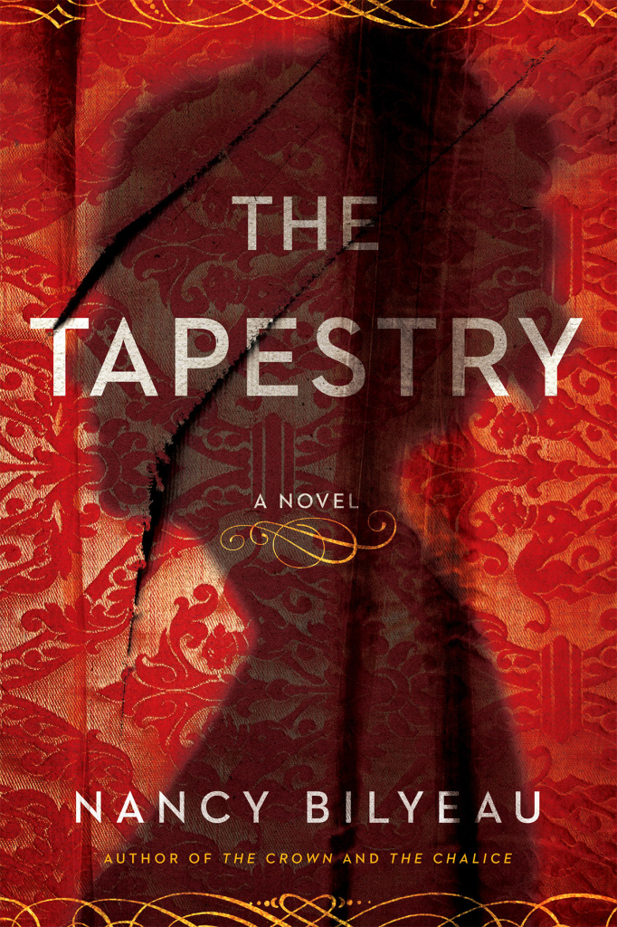 The-Tapestry1