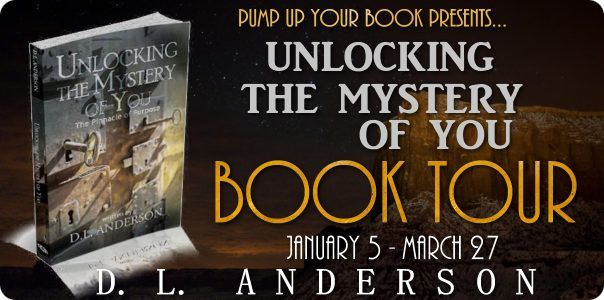 Unlocking-the-Mystery-of-You-banner