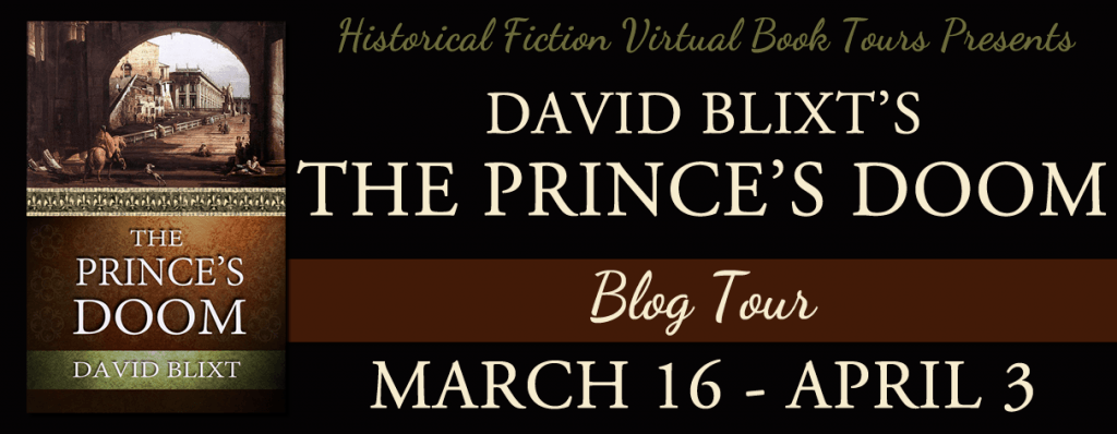 PrincesDoom_BlogTourBanner_FINAL