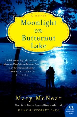 Moonlight-on-Butternut-Wake