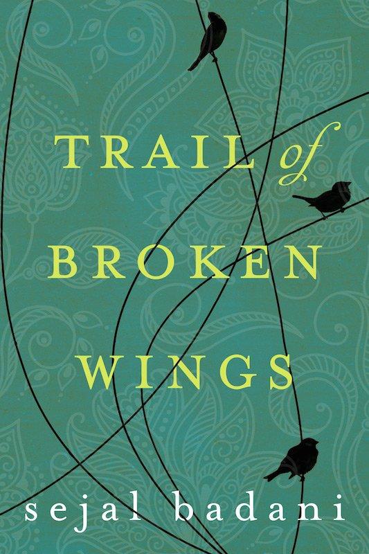 Trail-of-Broken-Wings_300dpi