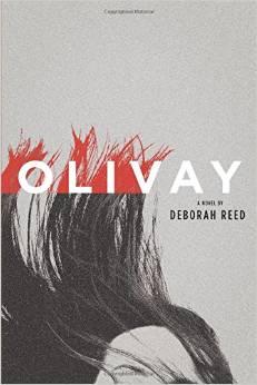 Olivay